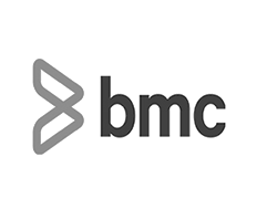 BMC | BreakLine Partners