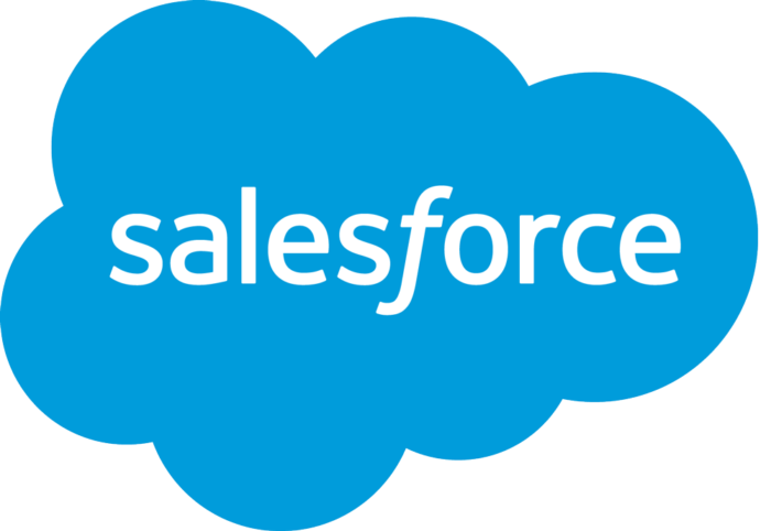 Salesforce | BreakLine Partner