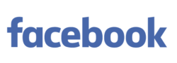 Facebook | BreakLine Partner